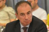 Đeka: Albanske koalicije će osvojiti više glasova nego što je potrebno za ulazak u Skupštinui