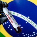 U Brazilu još 52.383 zaraženih i 1.212 preminulih