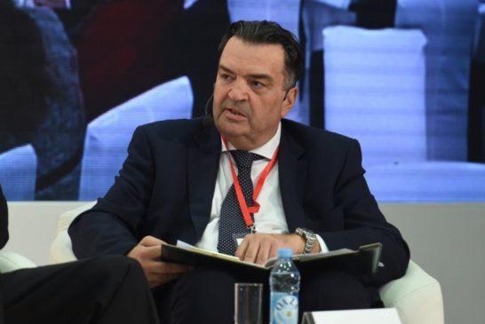 Šamar vlastima u Podgorici, odbili potjernicu: Interpol tvrdi da režim Mila Đukanovića politički progoni Duška Kneževića!