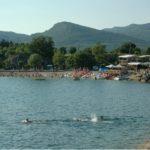 U jezeru Krupac utopio se momak iz Pljevalja