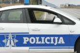Krivična prijava protiv devet osoba zbog kršenja mjera