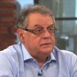 Čović: Mentor Prištine koji je smislio takse ima novu ideju za ucjenjivanje Beograda