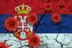 Još 236 zaraženih u Srbiji, preminulo 9 osoba