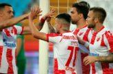Zvezda kreće protiv prvaka Gibraltara