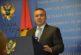 Veljović: Ubijena novinarka sa Malte i osumnjičeni nijesu posjećivali Crnu Goru