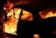 Eksplodirao automobil svjedoka protiv Darka Šarića