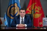 Tivat: Božović podnio krivičnu prijavu SDT-u protiv Kusovca