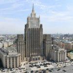 Azerbejdžan uputio protestnu notu Rusiji zbog posjete ruskog poslanika Nagorno-Karabahu