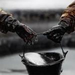 Rusija jedan od glavnih lidera u proizvodnji nafte