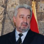 Litije dobile politički profil: Zdravko Krivokapić na čelu koalicije DF-a, SNP-a, Prave Crne Gore i Narodnog pokreta!