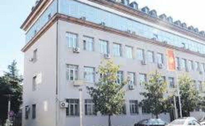 Crna Gora ima 50 sudija na 100.000 stanovnika, za 30 više u odnosu na EU prosjek