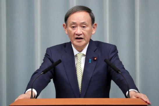 Japanski premijer želi mirovni sporazum sa Rusijom i rešavanje teritorijalnog spora