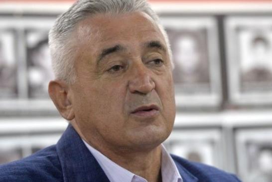 """Odalović: Zapadne službe bile su podrška OVK-u, zato su """"nestali"""" dokazi zločina na Kosovu"""