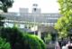 U Kliničkom centru devet pacijenata životno ugroženo