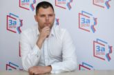 Kovačević: Đukanović opstruira formiranje nove većine