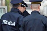 Inspektor za droge odavao informacije kriminalcima?