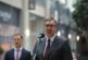 Vučić: Imaćemo mandatara za nekoliko dana
