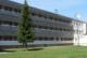 OB Berane: Preminula dva pacijenta koja su bila zaražena koronavirusom