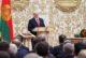 Evropska unija ne priznaje Lukašenka za predsednika