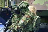 Dačić: Vulin nije predložio povlačenje vojnika iz misija