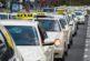 Za dva dana kontrolisano 768 taksi vozila i vozača