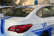Zločin u Herceg Novom: Djevojka mučena, ubijena, pa zapaljena!