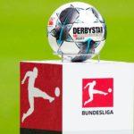 U Njemačkoj na fudbalskim utakmicama dozvoljeno do 20 odsto navijača