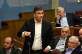 Medojević: Vlada u kojoj ja budem boriće se protiv kriminala i mafije!