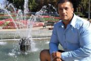 Srbija odobrila izručenje, Mrvaljević uskoro pred crnogorskim istražiteljima