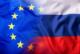 Rusija proširuje listu Evropljana kojima je zabranjen ulazak u zemlju