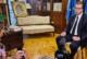 Vučić za Rojters: Nema brzog političkog rješenja za Kosovo