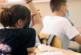 Roditelji ogorčeni: Neodgovorno je slati djecu u klupe