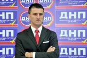 Zogović: Predsjednici sudova koji su više od dva puta birani da sami podnesu ostavke!