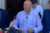 Budva dobija gradonačelnika: Carevića biraju u četvrtak