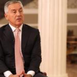 Advokat Dalibor Kavarić: Milo naredio prisluškivanje vladika, tražio da se u izbornoj noći zauzmu hramovi SPC!