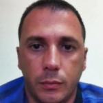Erogen Brajović osumnjičen za pripremanje pet atentata
