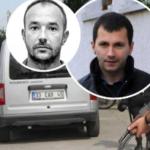 """Novi dokazi: Sve """"škaljarce"""" u Grčkoj ubile iste osobe!"""