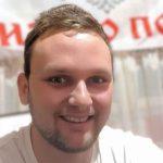 Viši sud potvrdio: Rakočević nije izazivao paniku objavom da je Đukanović obolio od korone