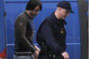 SDT saglasno da Ljubo Bigović bude u kućnom pritvoru