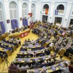 URA: Na primjeru Marović, pravosuđe pokazalo da kriminalce čeka nagrada