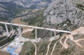 Ekskluzivno: Srbija blizu dogovora sa Kinom da otkupi crnogorski dug za auto put!