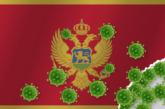 Crna Gora: Zaraženo 3.699 ljudi od korone