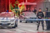 Borba otkriva: Diplome 30 policijskih starješina pod lupom zbog sumnje da su nezakonito stečene!