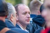 Odmotava se klupko: Šefovi policije u Podgorici naredili demoliranje kuće Milana Kneževića!