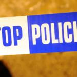 Budva: Eksplozija u lokalu, policija utvrđuje uzrok