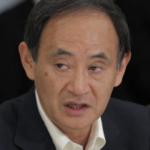 Izazovi novog japanskog premijera – ekonomija, Kina i SAD