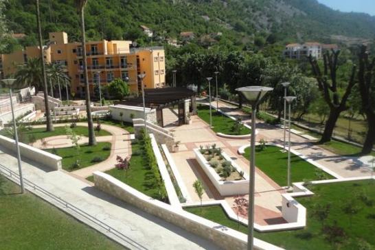Dom starih u Risnu: Štićenici i zaposleni stabilnog zdravstvenog stanja