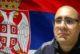 Bez Srba nema Vlade, a ne mogu Rama i Tači biti bliži Crnoj Gori od Vučića!