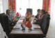 Bečić: Nismo spremni da zarad mandata zloupotrebljavamo aktuelne teme koje dijele građane