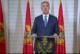 Đukanović će do 23. oktobra predložiti mandatara